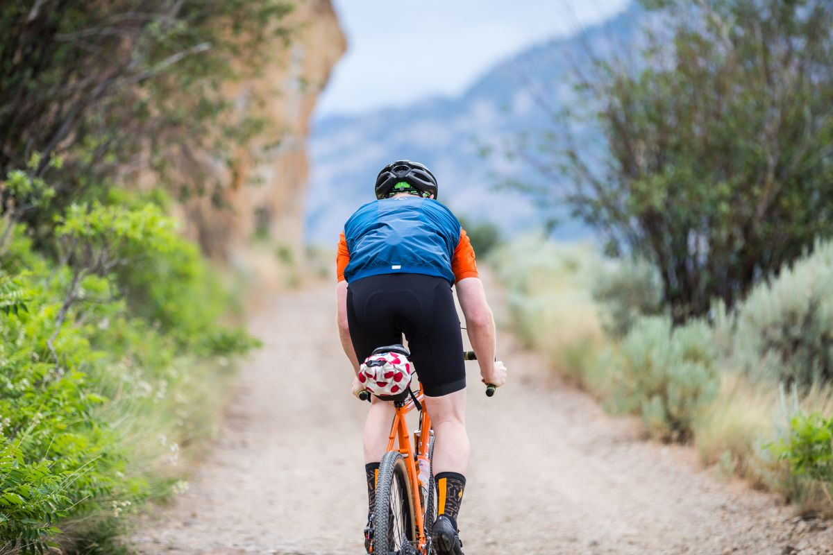 Best Cycling Routes Across Canada
